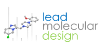LMD_logo